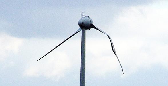 wind-turbine-ufo11