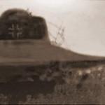 Nazi German UFO Technology