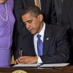 Obama UFO Files Release