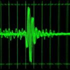 EVP Electronic Voice Phenomena Voices From The Dead?